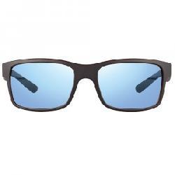 Revo Crawler Sunglasses