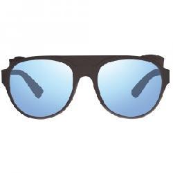 Revo Traverse Sunglasses