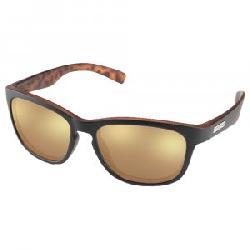 Suncloud Cinco Polarized Sunglasses