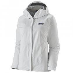 Patagonia Torrentshell 3L Rain Jacket (Women's)
