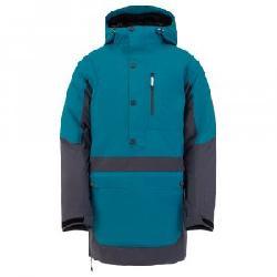 Spyder Snap GORE-TEX Anorak Insulated Ski Jacket (Men's)