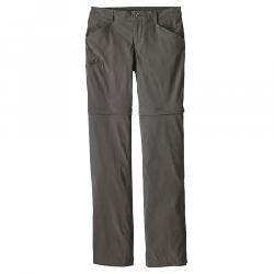 Patagonia Quandary Convertible Pants (Women's)