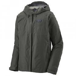 Patagonia Torrentshell 3L Rain Jacket (Men's)