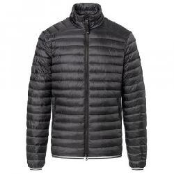 Bogner Fire + Ice Aubrey-D Down Insulator Jacket (Men's)