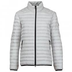 Bogner Fire + Ice Fabiano Insulator Jacket (Men's)