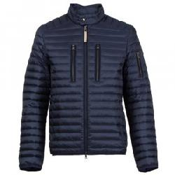 Bogner Bosco-D Down Insulator Jacket (Men's)