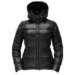 Skea Eve Down Ski Jacket (Women's)