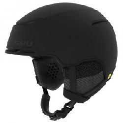 Giro Jackson MIPS Helmet (Men's)