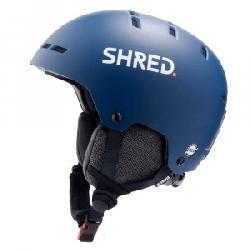 Shred Totality NoShock Helmet (Men's)