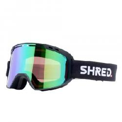 Shred Amazify Goggle (Adults')