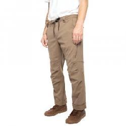 686 Anything Cargo Pant (Men's)