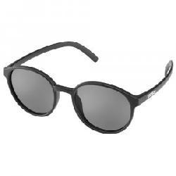 Suncloud Low Key Sunglasses (Women's)