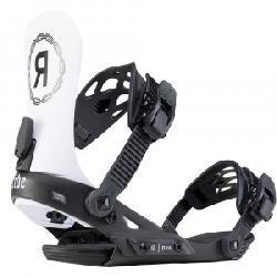 Ride DVA Snowboard Binding (Women's)