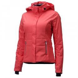 Descente Brianna Insulated Ski Jacket (Women's)
