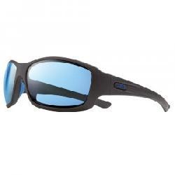 Revo Maverick Sunglasses