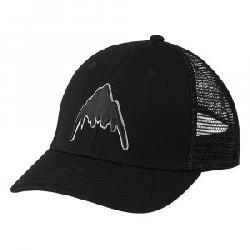 Burton Hardwood Hat