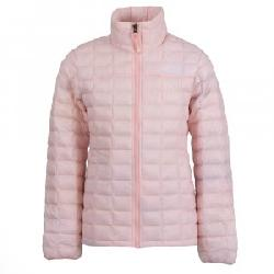 The North Face ThermoBall Eco Jacket (Girls')