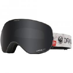 Dragon X2s Goggle (Adults')
