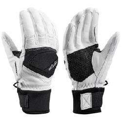 Leki Copper S Ski Glove (Women's)