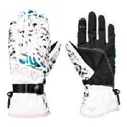 Roxy Jetty Glove (Women's)