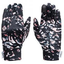 Roxy Hydrosmart Liner Glove (Women's)