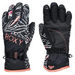 Roxy Jetty Glove (Girls')