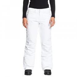 Roxy Backyard Insulated Snowboard Pants (Women's)