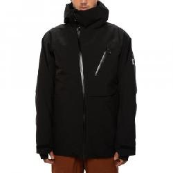 686 GLCR Hydra Thermagraph Insulated Snowboard Jacket (Men's)