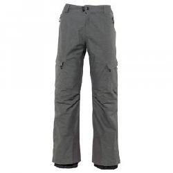 686 GLCR Quantum Thermagraph(R) Insulated Snowboard Pant (Men's)