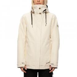 686 Smarty 3-in-1 Spellbound Snowboard Jacket (Women's)