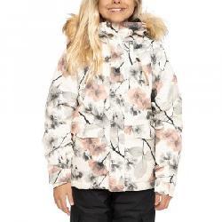 686 Ceremony Insulated Snowboard Jacket (Girls')