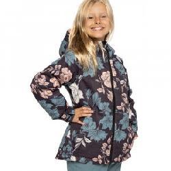 686 Athena Insulated Snowboard Jacket (Girls')