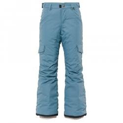 686 Lola Insulated Snowboard Pant (Girls')