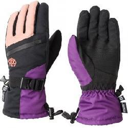 686 Heat Insulated Glove (Kids')