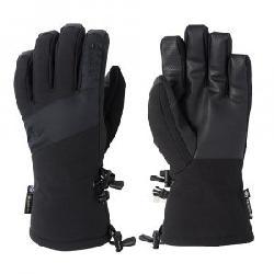 686 GORE-TEX Linear Glove (Men's)