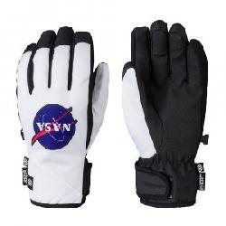 686 Ruckus Pipe Glove (Men's)