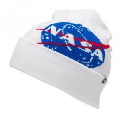 686 NASA Beanie (Men's)