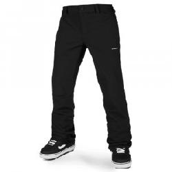 Volcom Klocker Tight Shell Snowboard Pant (Men's)