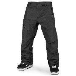 Volcom L GORE-TEX Shell Snowboard Pant (Men's)