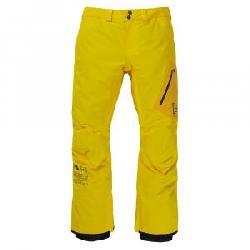 Burton AK Cyclic GORE-TEX Shell Snowboard Pant (Men's)