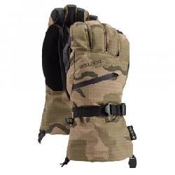 Burton GORE-TEX Glove (Men's)