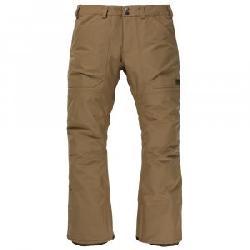Burton Ballast GORE-TEX Shell Snowboard Pant (Men's)