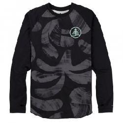 Burton Roadie Baselayer Tech T-Shirt (Men's)