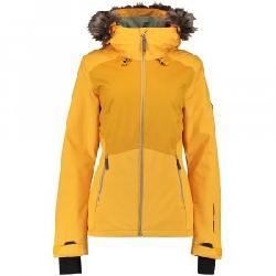 O'Neill Halite Insulated Snowboard Jacket (Women's)