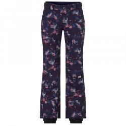 O'Neill Glamour Insulated Snowboard Pants (Women's)