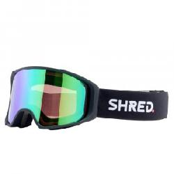Shred Simplify+ Goggle (Men's)