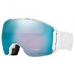 Oakley Airbrake XL Goggle (Adults')