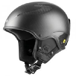 Sweet Protection Rooster II MIPS LE Helmet (Men's)