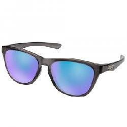 Suncloud Topsail Polarized Sunglasses
