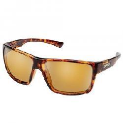 Suncloud Hawthorne Polarizes Sunglasses